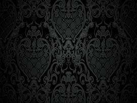 Black Graphic Design Pattern Download Backgrounds