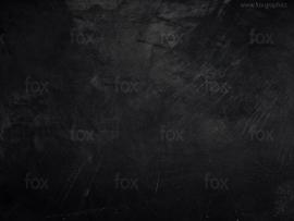 Black Grunge  Fox Graphics Clip Art Backgrounds