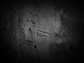 Black Grunge Stones Textures  1920x1080  333140   Art Backgrounds