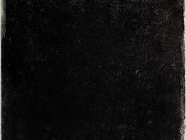 Black Grunge Texture 100 Best  For Logo   Photo Backgrounds
