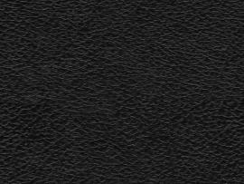 Black Leather Texture Walpaper Design Backgrounds