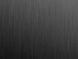 Black Line Silver Desktop Picture Backgrounds