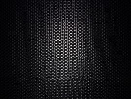 Black Metallic Pattern Graphic Backgrounds
