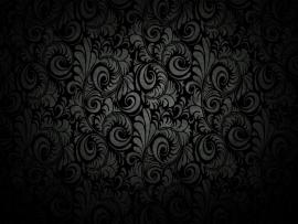 Black Photo Backgrounds
