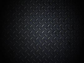 Black Steel Iron Clipart Backgrounds