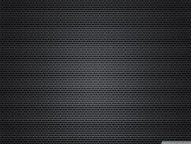 Black Steel Picture Backgrounds