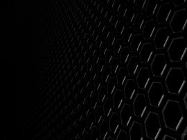 Black Template Backgrounds