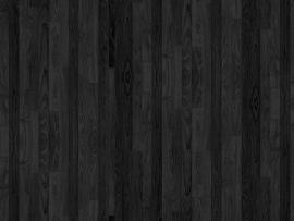 Black Wood Clipart Backgrounds