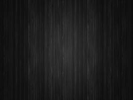 Black Wood Photo Download Backgrounds