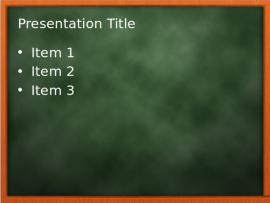 Blackboard Chalkboard Template Download Backgrounds