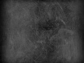 Blackboard Texture Picture Backgrounds