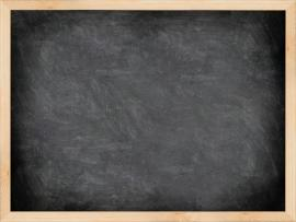 Blackboard Wallpaper Backgrounds