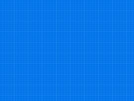Blank Blueprint Backgrounds