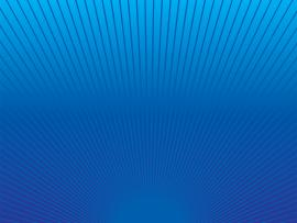 Blank Flyer Design Backgrounds