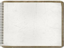 Blank Journal Backgrounds