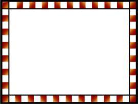 Blocks of Frame Backgrounds