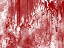 Blood Clip Art Backgrounds