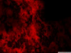 Blood Clipart Backgrounds