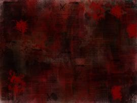 Blood Quality Backgrounds