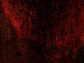 Blood Red Art Backgrounds