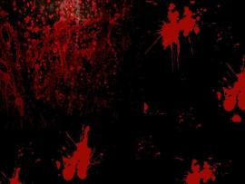 Blood Red Hd image Backgrounds