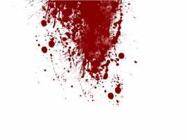 Blood Splat  Free Clip Art  Free Clip Art  On Clipart   Slides Backgrounds