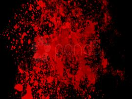 Blood Splatter Black Related Keywords & Suggestions  Blood   Wallpaper Backgrounds