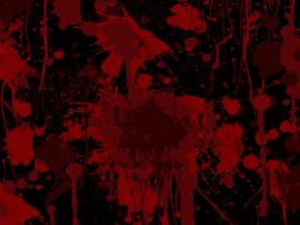Blood Template Backgrounds