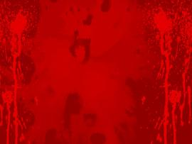 Bloody Colors Red Wallpaper Backgrounds