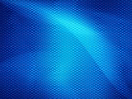 Blue Abstract Frame Backgrounds