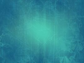 Blue Abstract Grunge Free Stock Photo  Public Domain   Template Backgrounds