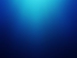 Blue Cool Banner Backgrounds