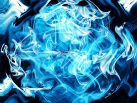 Blue Cool Design Backgrounds