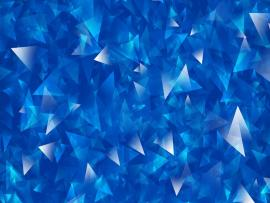 Blue Diamond Backgrounds