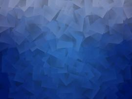 Blue Geometric Modern Download Backgrounds
