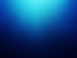 Blue Gradient HD3 Jpg Frame Backgrounds