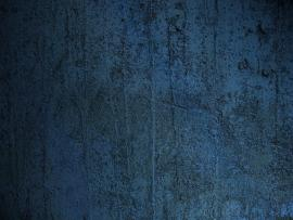 Blue Grey Textured Backgrounds