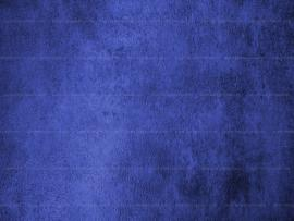 Blue Grunge Blue Grunge Texture Quality Backgrounds