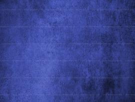 Blue Grunge Clipart Backgrounds