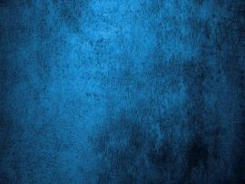 Blue Grunge Dark Blue Grunge Rough Texture   Design Backgrounds
