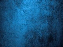 Blue Grunge Dark Blue Grunge Rough Texture   Design Backgrounds
