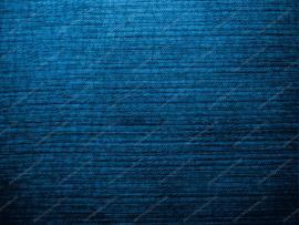 Blue Grunge Hd Paper Dark Blue Grunge   Design Backgrounds