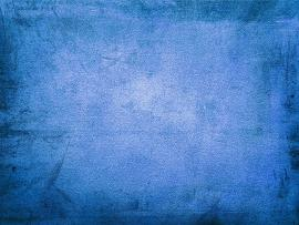 Blue Grunge Texture Backgrounds