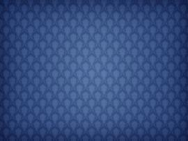 Blue Pattern Clipart Backgrounds