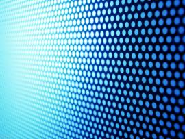 Blue Pattern Graphic Backgrounds