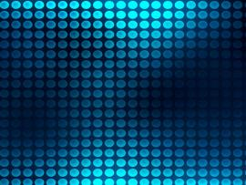 Blue Pattern Quality Backgrounds