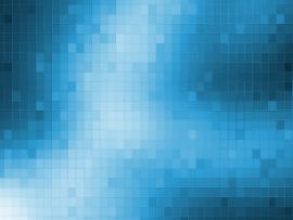 Blue Pixels Download Backgrounds