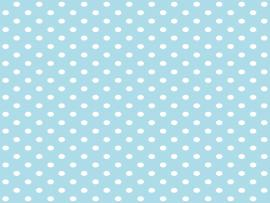 Blue Polka Dot Backgrounds