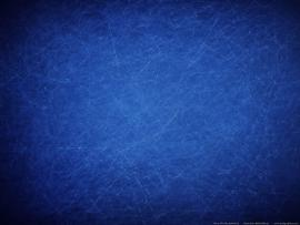 Blue Scratched Textured Frame Backgrounds