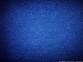Blue Scratched Textured Frame Backgrounds